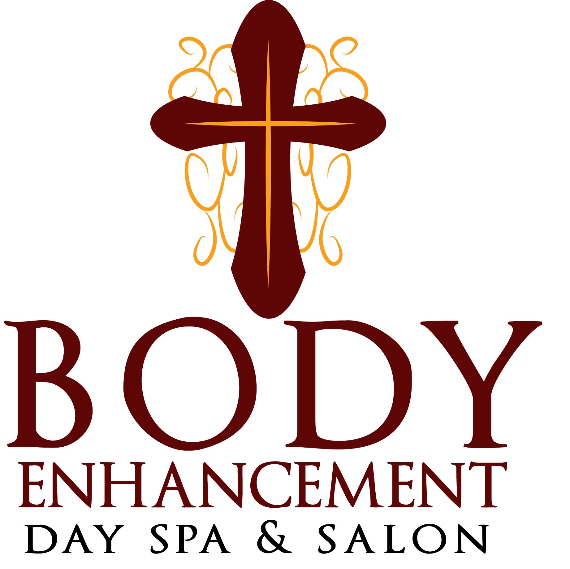 Body Enhancement Day Spa and Salon