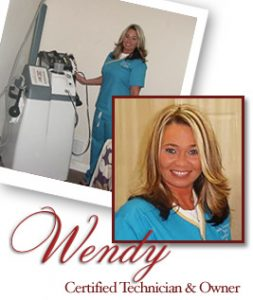 WendyCertTech